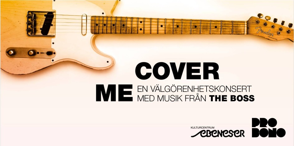 cover-me-banner
