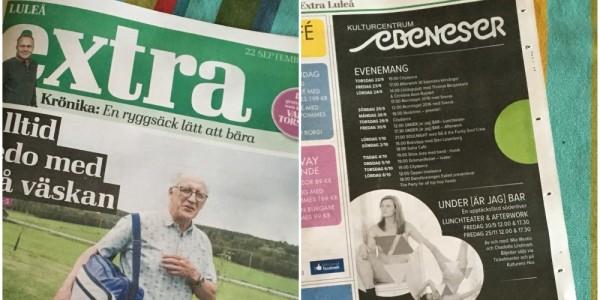 tidningen-extra-nyhet-annons