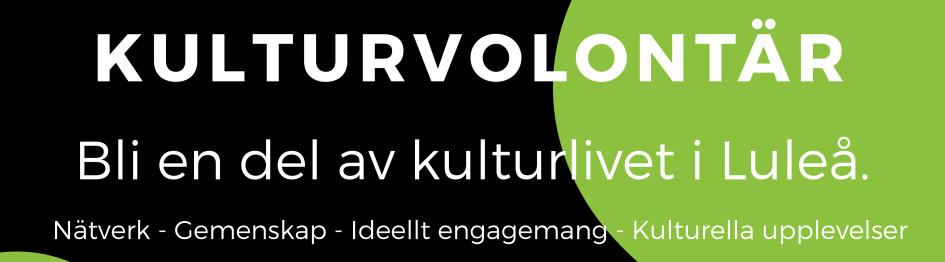 banner-kulturvolontar