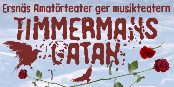 timmermansgatan_banner_1