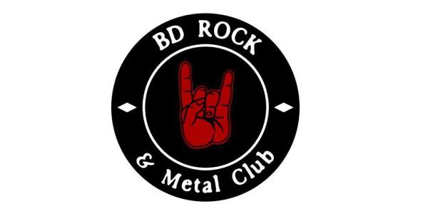 bd-rock-metal-club