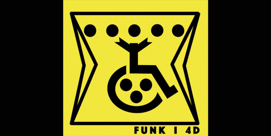 funki4d-lulea