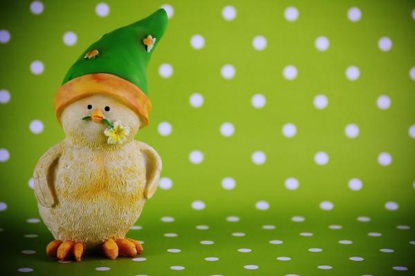 chicks-2093813_1280