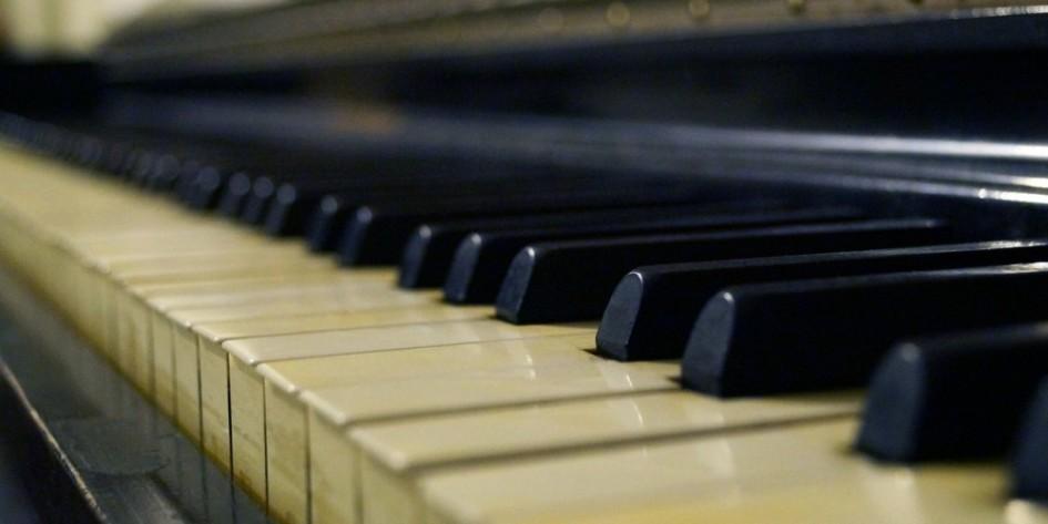 piano-2222955_1280