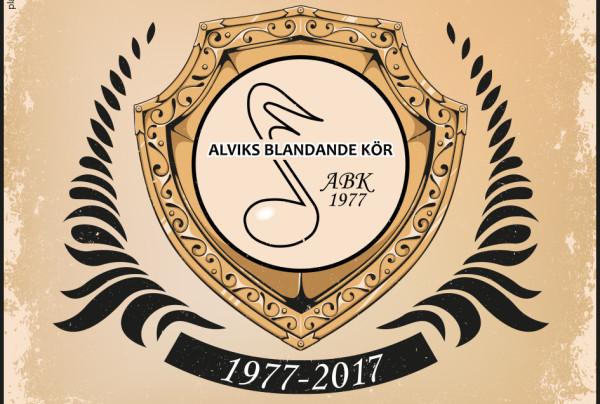 ABK banner fb-webb