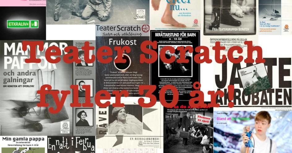 teaterscratch30år