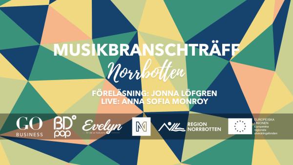 musikbranschtraff2017fbcoverupdate1