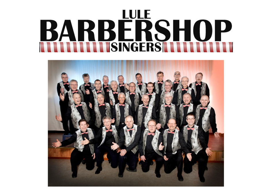 web_bild_stor lule barbershop
