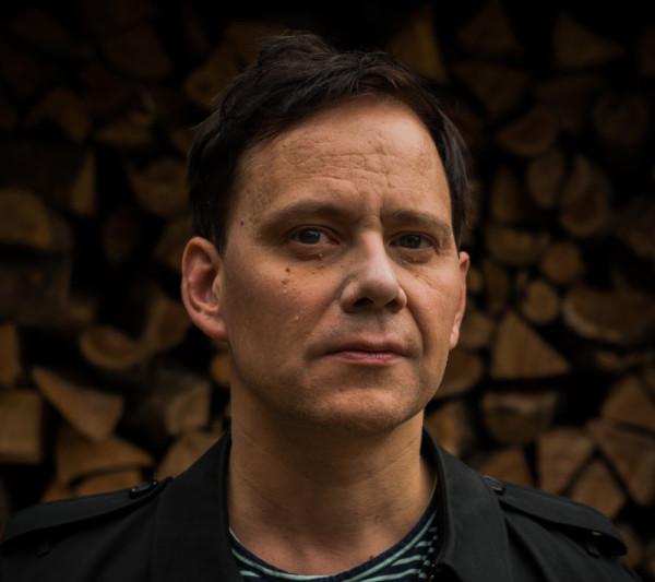 MatsJonsson_FOTO_JohannesKlenell
