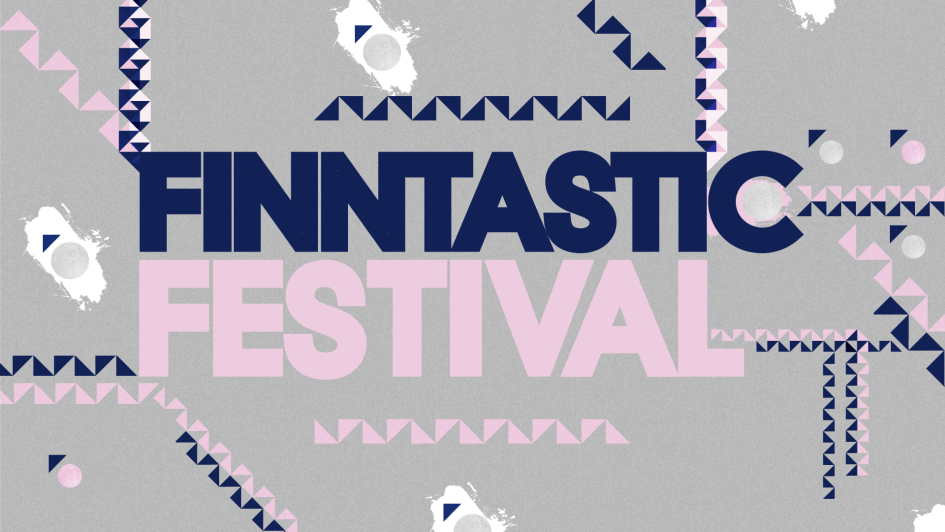 Finntastic_2018_FB_Cover_2.1(2)