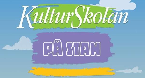 kulturskolanluleå