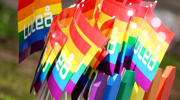 lulea-pride-e1494407333605