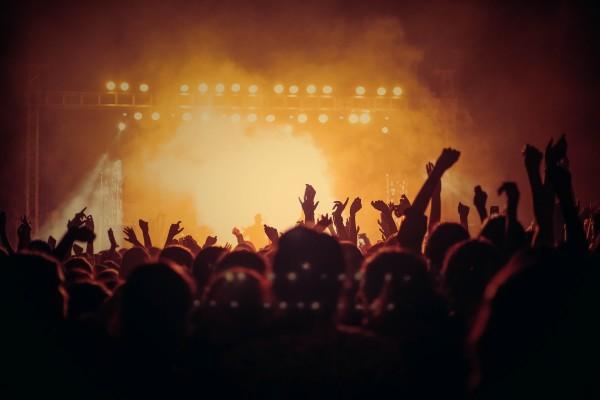concert-3387324_1920